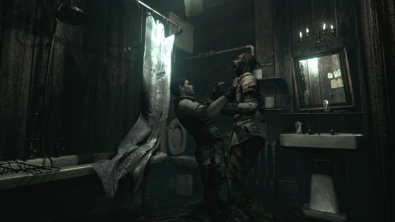 Resident-Evil-Remake-10_1416312294