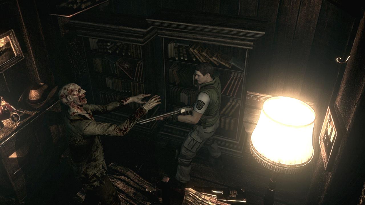 Resident-Evil-Remake-13_1416312303