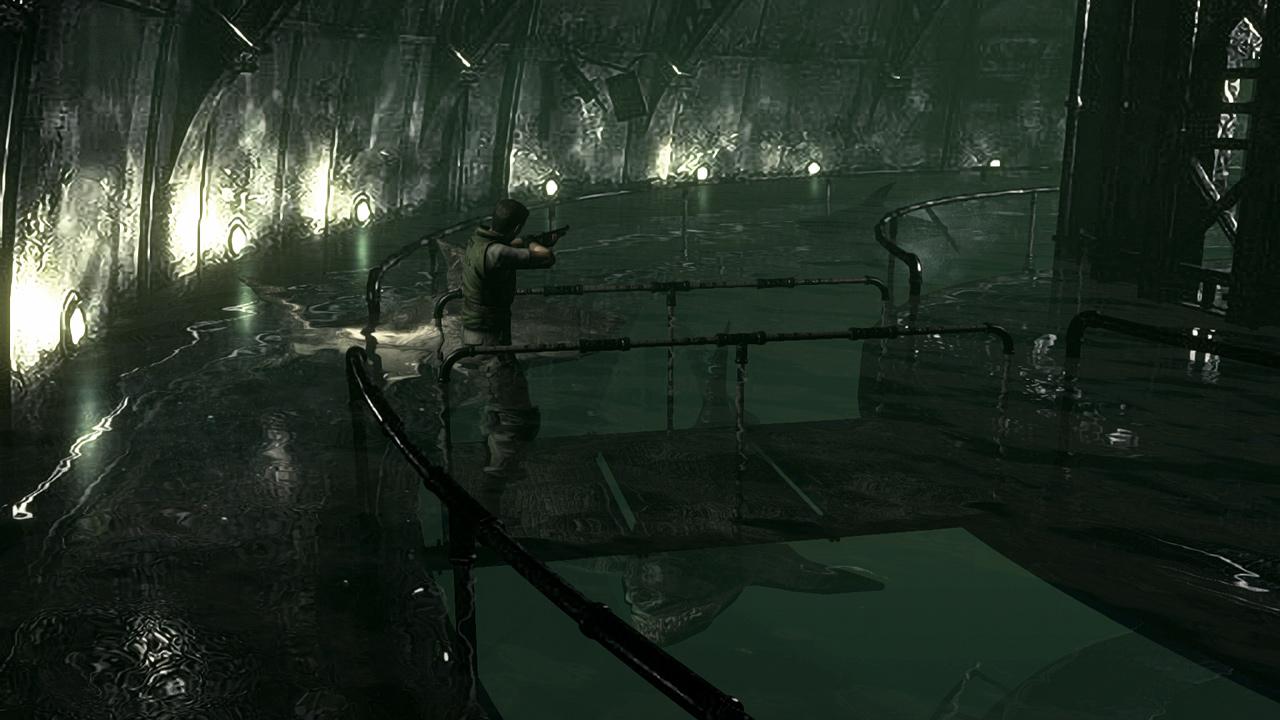 Resident-Evil-Remake-15_1416312308