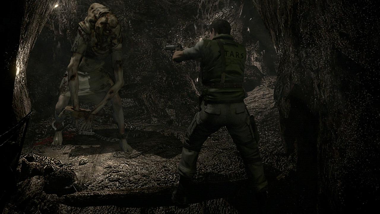 Resident-Evil-Remake-17_1416312314