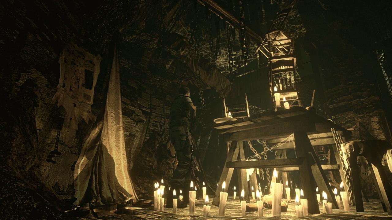 Resident-Evil-Remake-18_1416312320