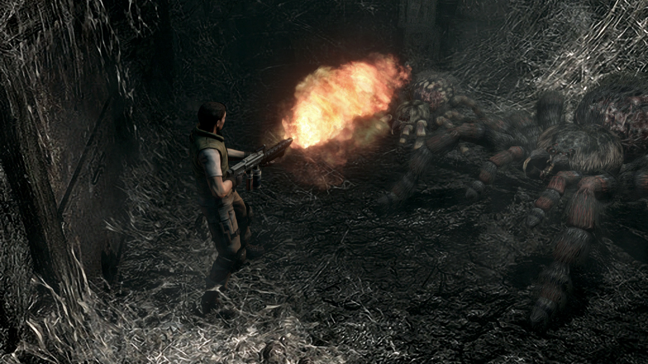 Resident-Evil-Remake-21_1416312328