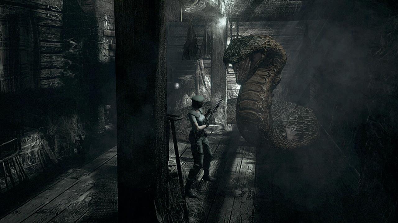 Resident-Evil-Remake-23_1416312335