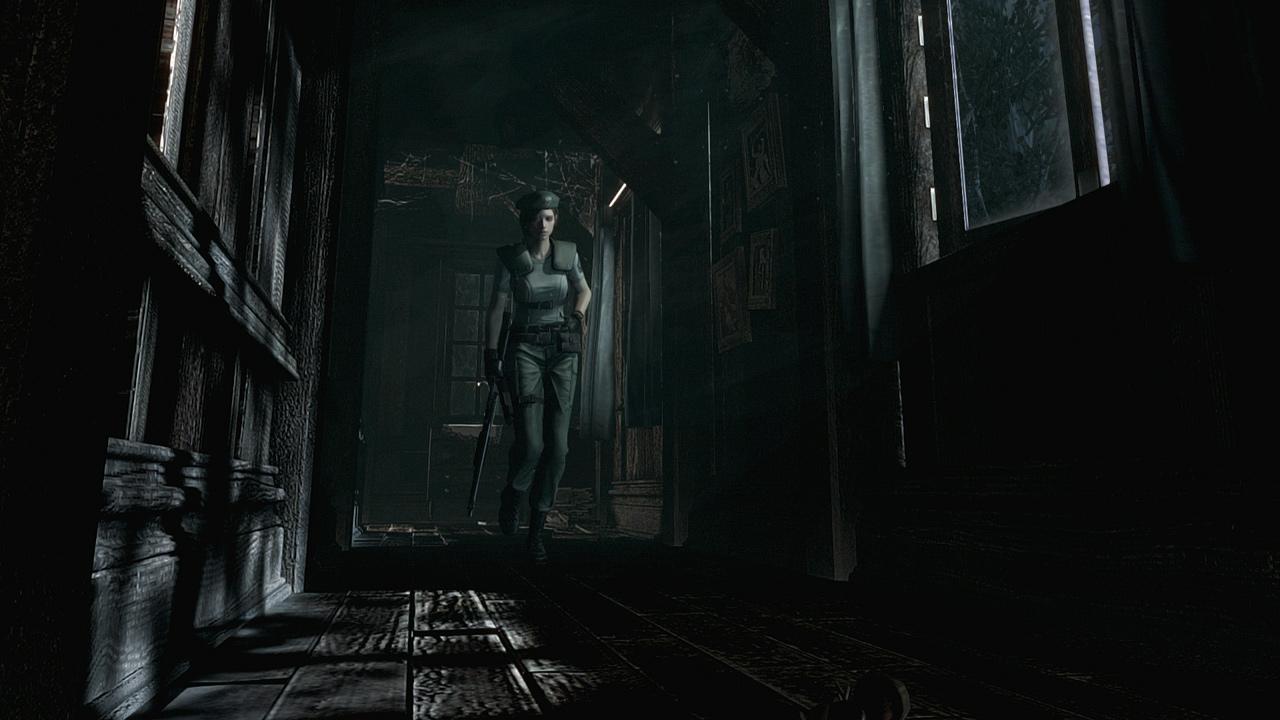 Resident-Evil-Remake-27_1416312344