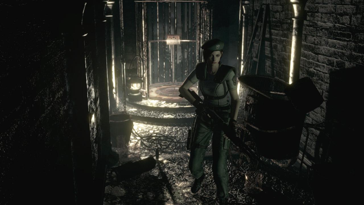 Resident-Evil-Remake-30_1416312350