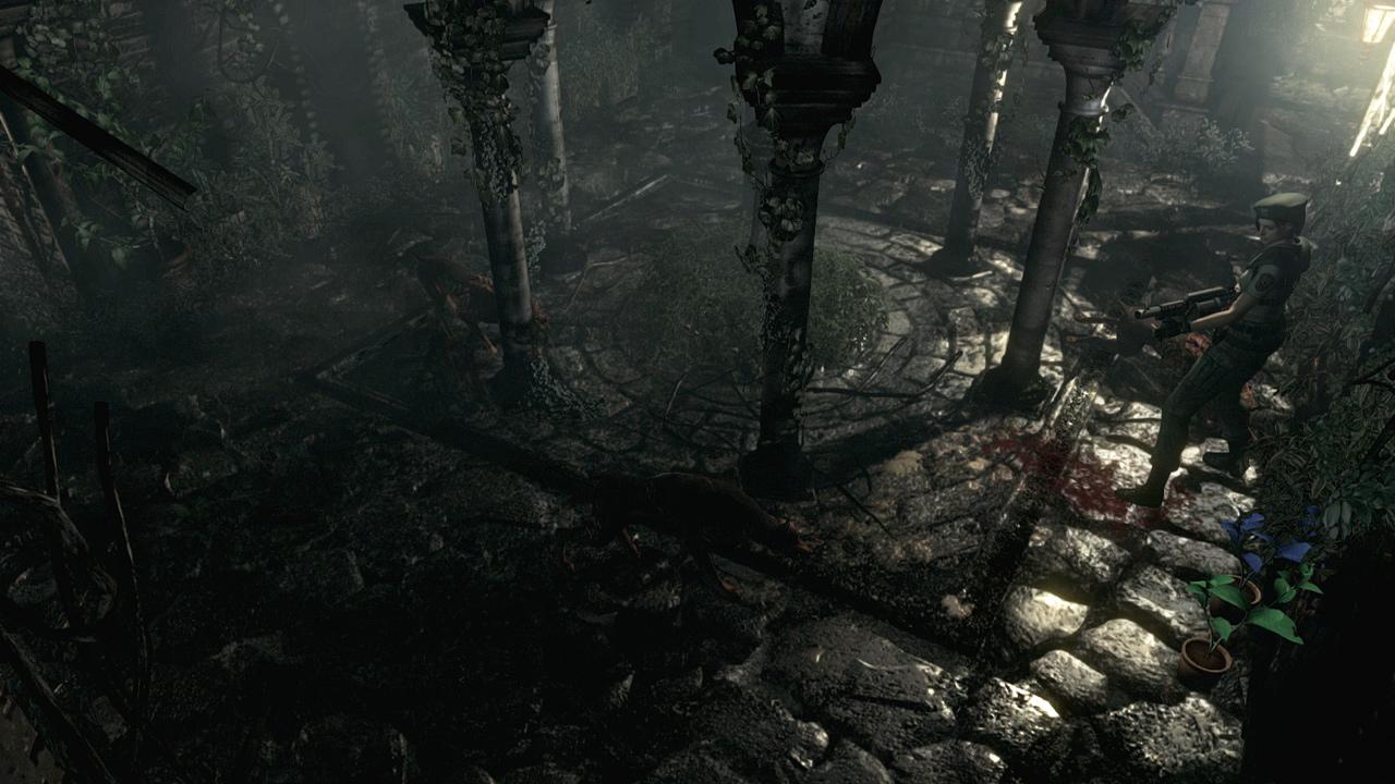 Resident-Evil-Remake-31_1416312355
