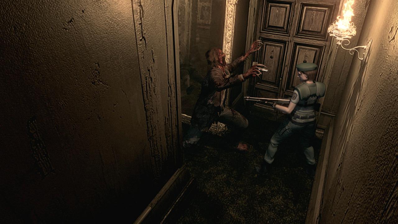 Resident-Evil-Remake-34_1416312370