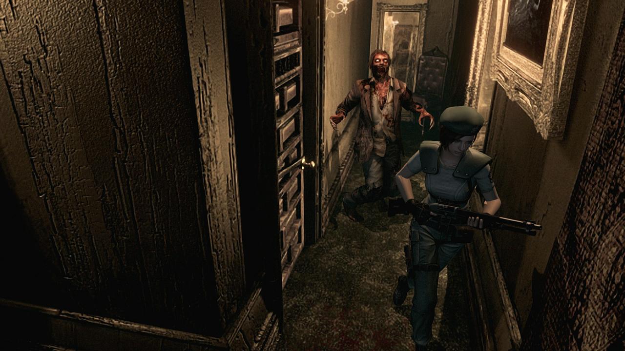 Resident-Evil-Remake-35_1416312376