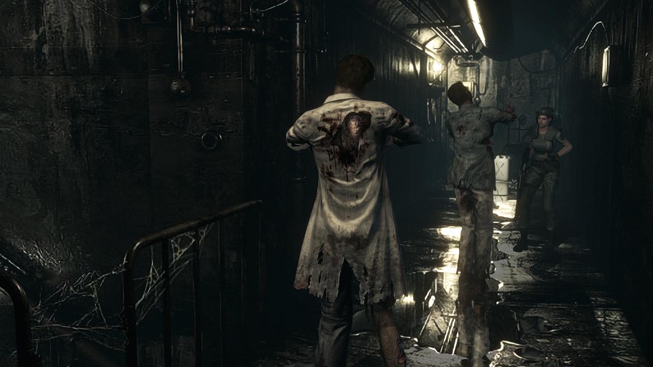 Resident-Evil-Remake-37_1416312383