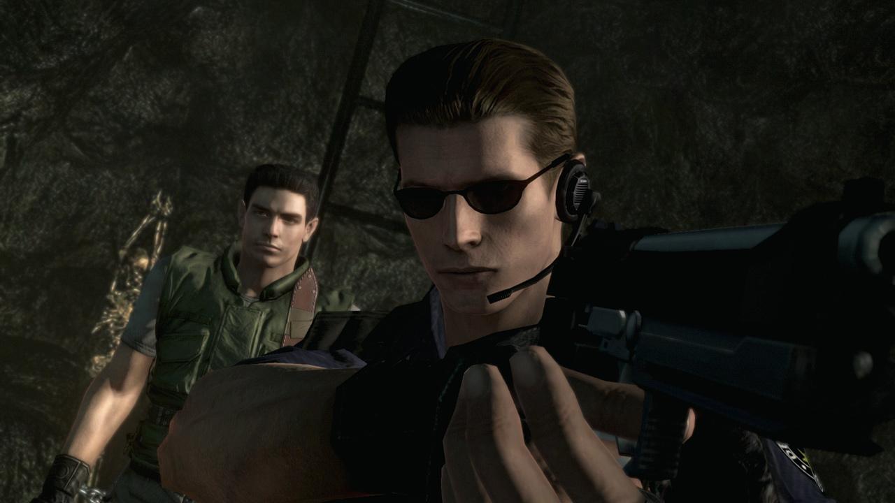 Resident-Evil-Remake-41_1416312391