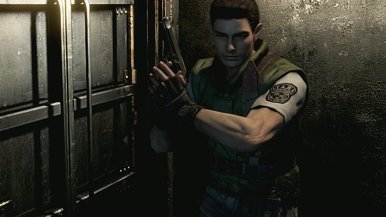 Resident-Evil-Remake-43_1416312399