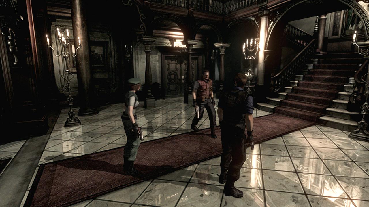 Resident-Evil-Remake-44_1416312407