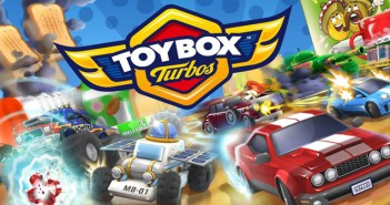 Toybox Turbo1 351x185 - Toybox Turbos - Review (PC)