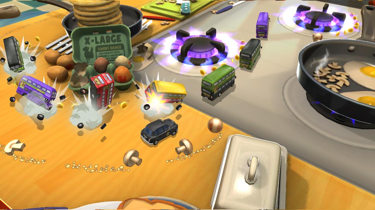 toybox_overtake_01
