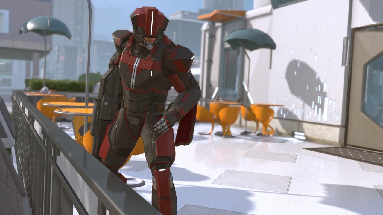 2K XCOM2 Screenshot ADVENT Captain 1280x720 - 2K_XCOM2_Screenshot_ADVENT-Captain