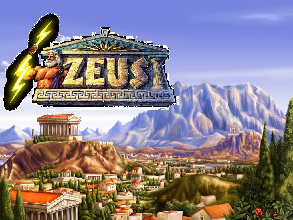 4.-Zeus