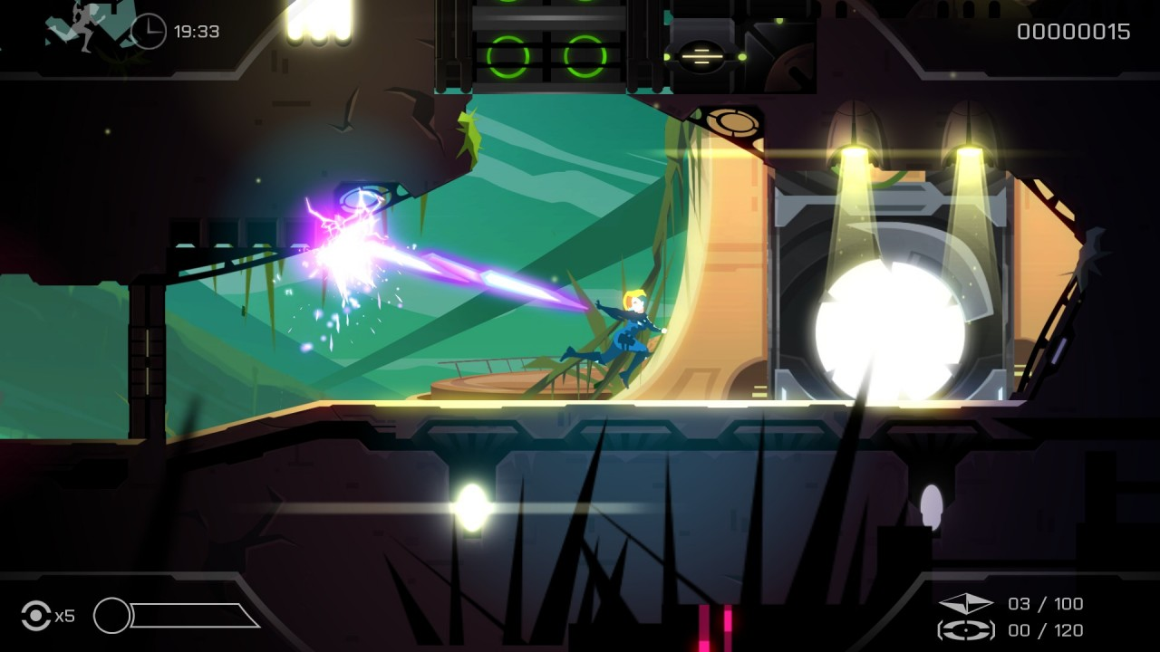 4 Velocity 2X Screenshot 2 1280x720 - 4_Velocity 2X Screenshot 2