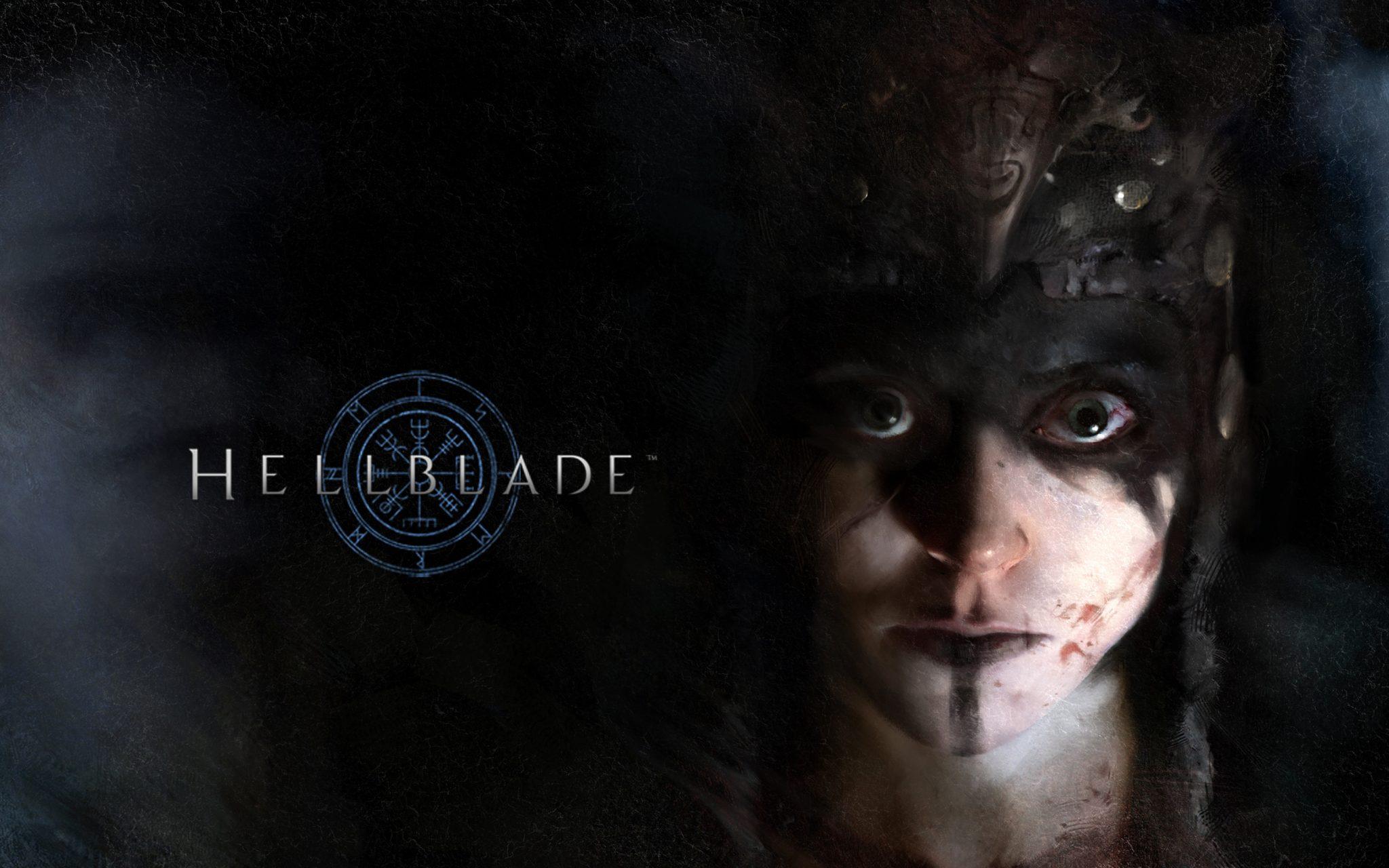 6.-Hellblade
