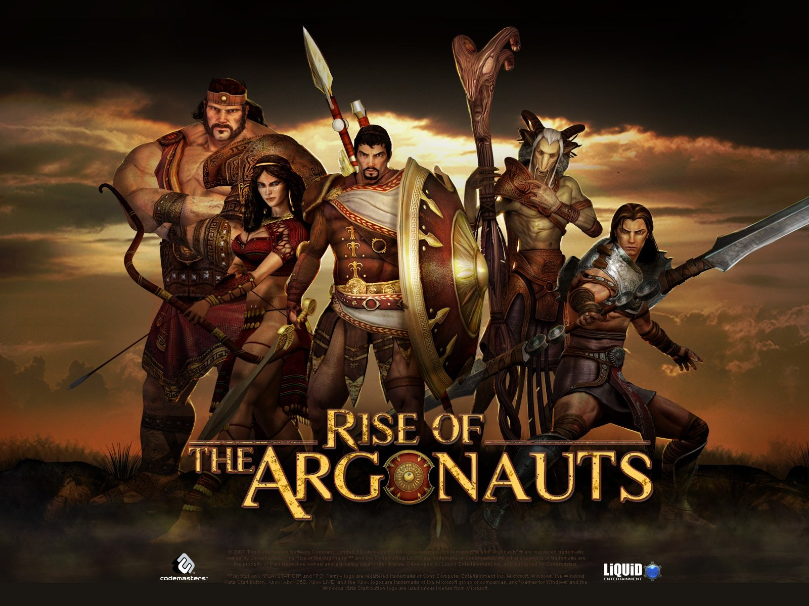 8.-Rise-of-the-Argonauts