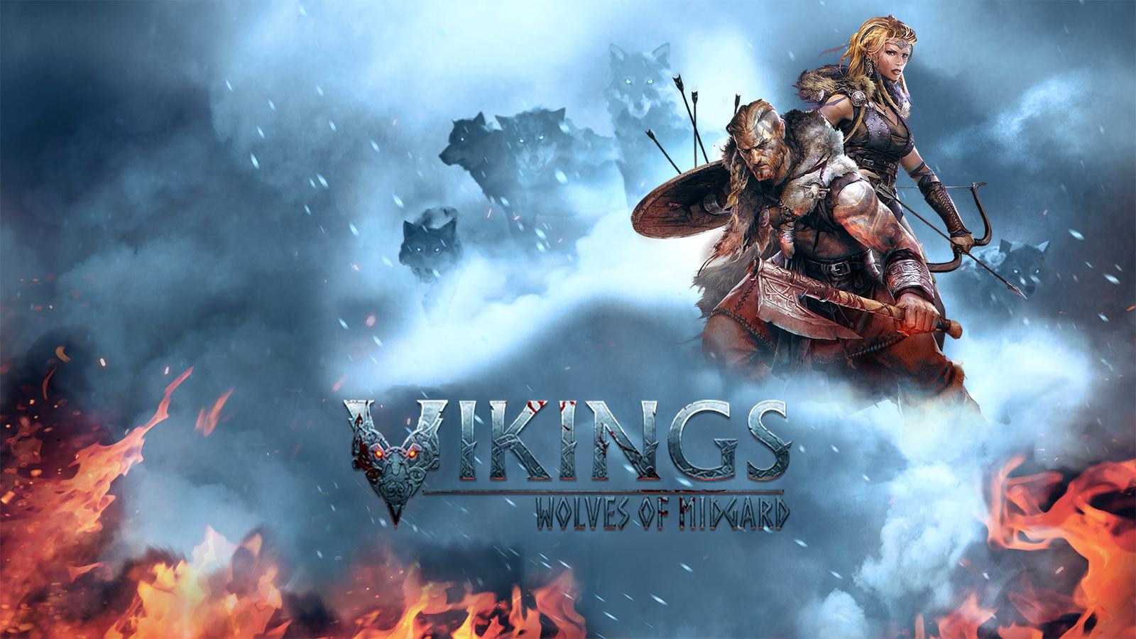 9.-Vikings