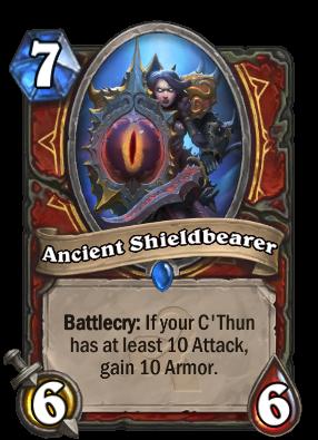 Ancient Shieldbearer33122 - Ancient_Shieldbearer(33122)