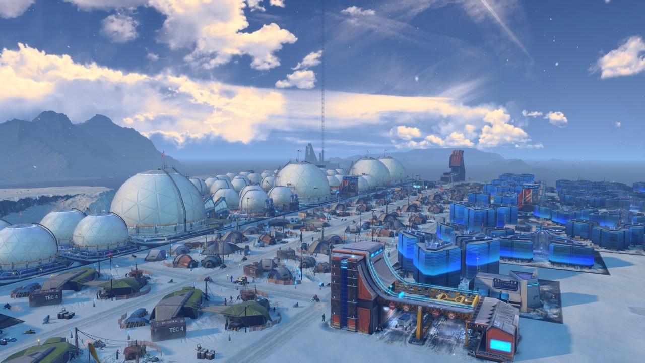 Anno2205 Arctic Colony Day 1444216714 1280x720 - Anno2205_Arctic_Colony_Day_1444216714