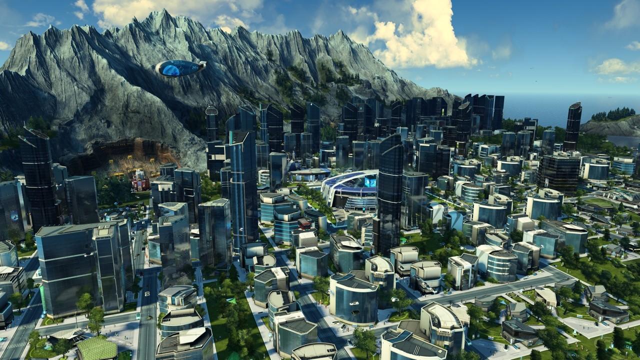 Anno2205 Earth City 02 Day 1446466900 1280x720 - Anno2205_Earth_City_02_Day_1446466900
