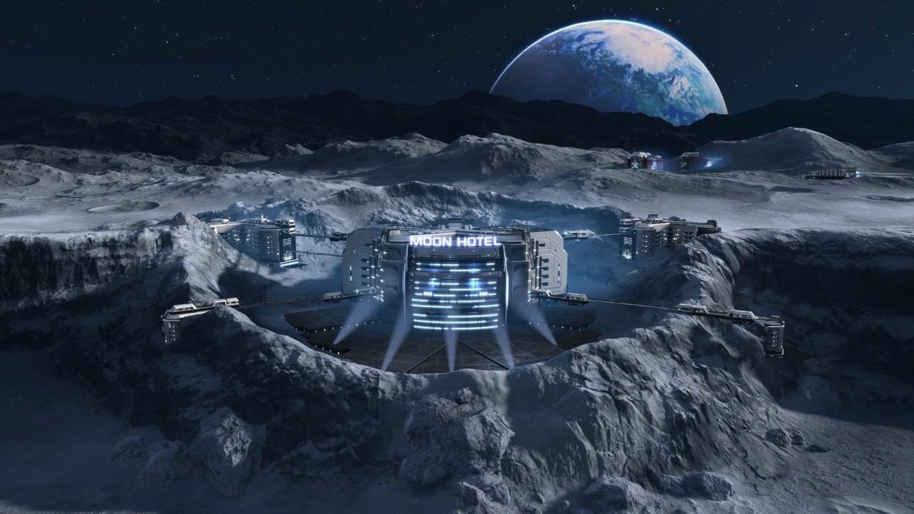 Anno2205 Moon Sector Quest 1446466930 1280x720 - Anno2205_Moon_Sector_Quest_1446466930