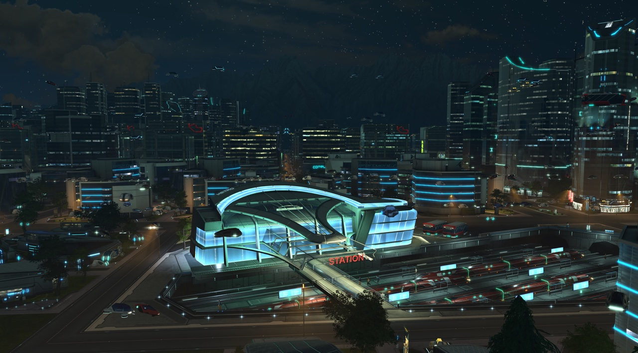 Anno2205_Train_Station_Night_1444216742