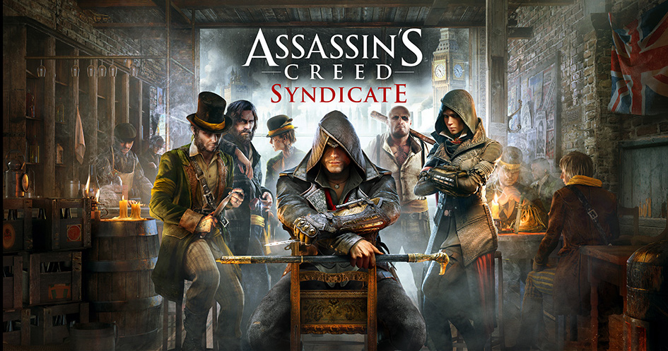 Assassins Creed Syndicate1 - Assassins-Creed-Syndicate