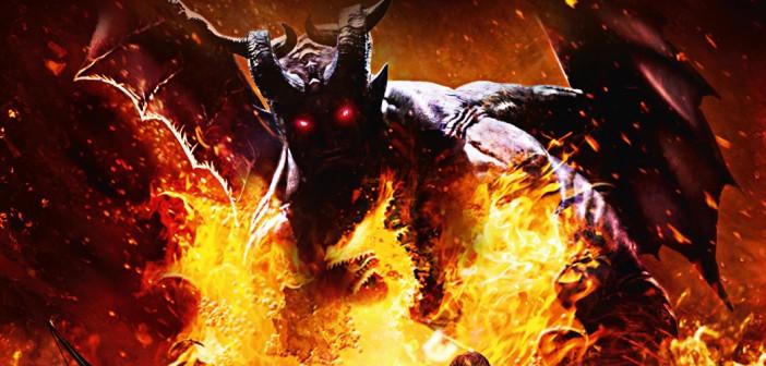 Dragons Dogma Titel 702x336 - Dragon's Dogma Dark Arisen - Review (PC)