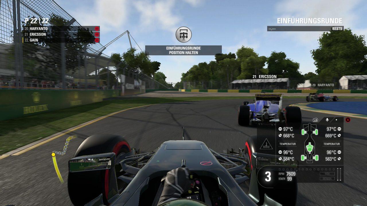 F1 2016 Einfuehrungsrunde 1280x720 - f1-2016-einfuehrungsrunde
