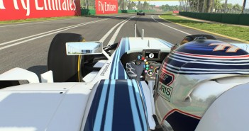 F1 2015 20150717141318 351x185 - F1 2015 - Review (PS4)