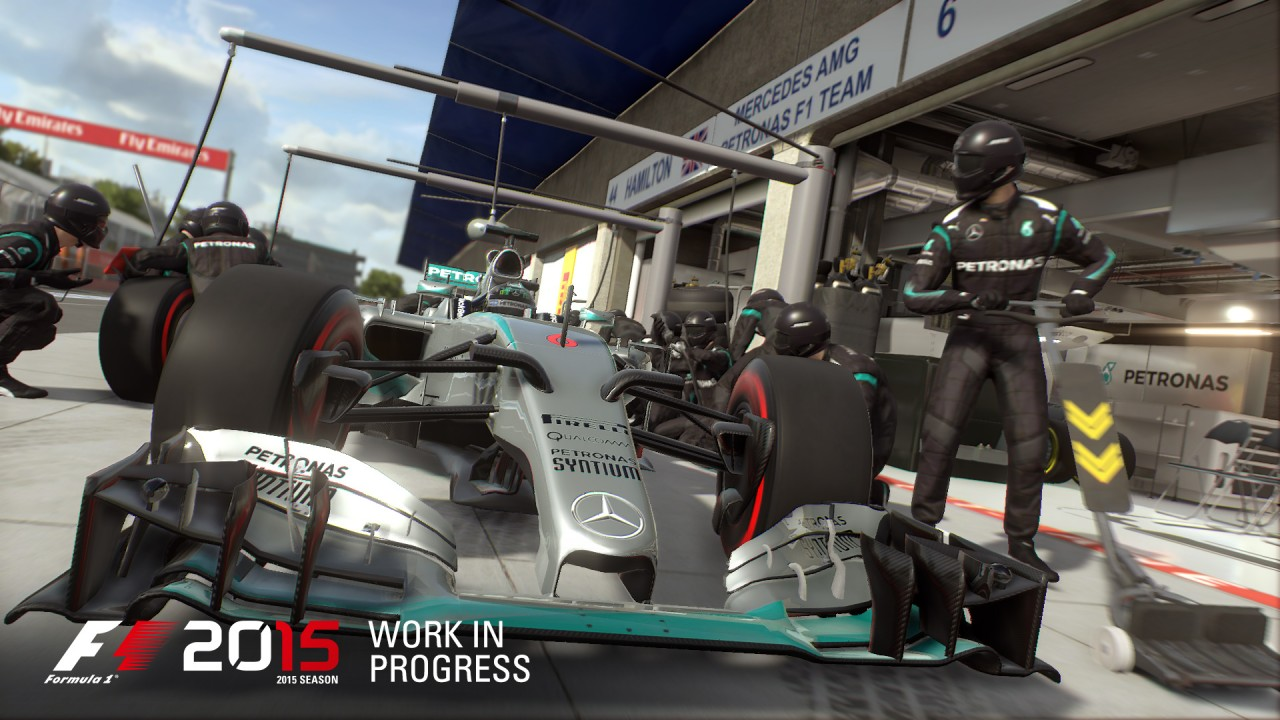 F1 2015 announce screen 2 1427369537 1280x720 - F1_2015_announce_screen_2_1427369537
