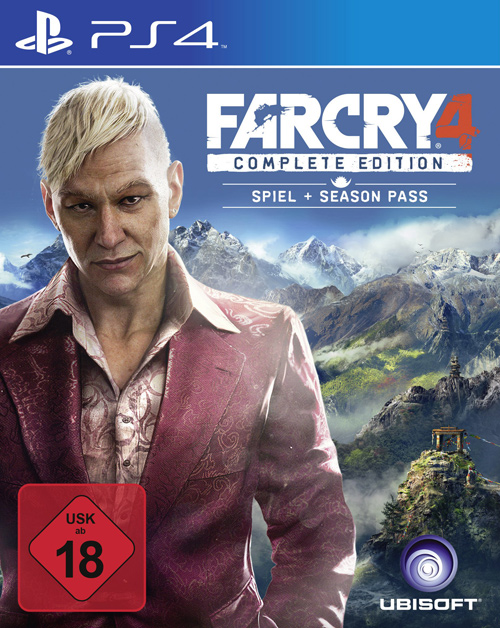 FC4_CompleteEdition_PS4_BOX_GER_USK_2D