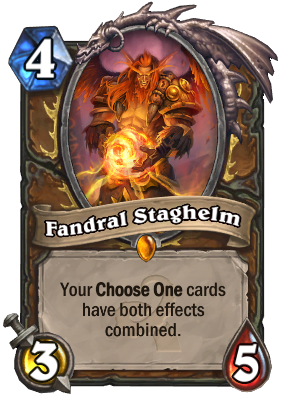 Fandral Staghelm35208 - Fandral_Staghelm(35208)