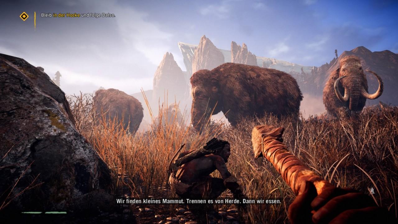 Far Cry® Primal_20160220223350