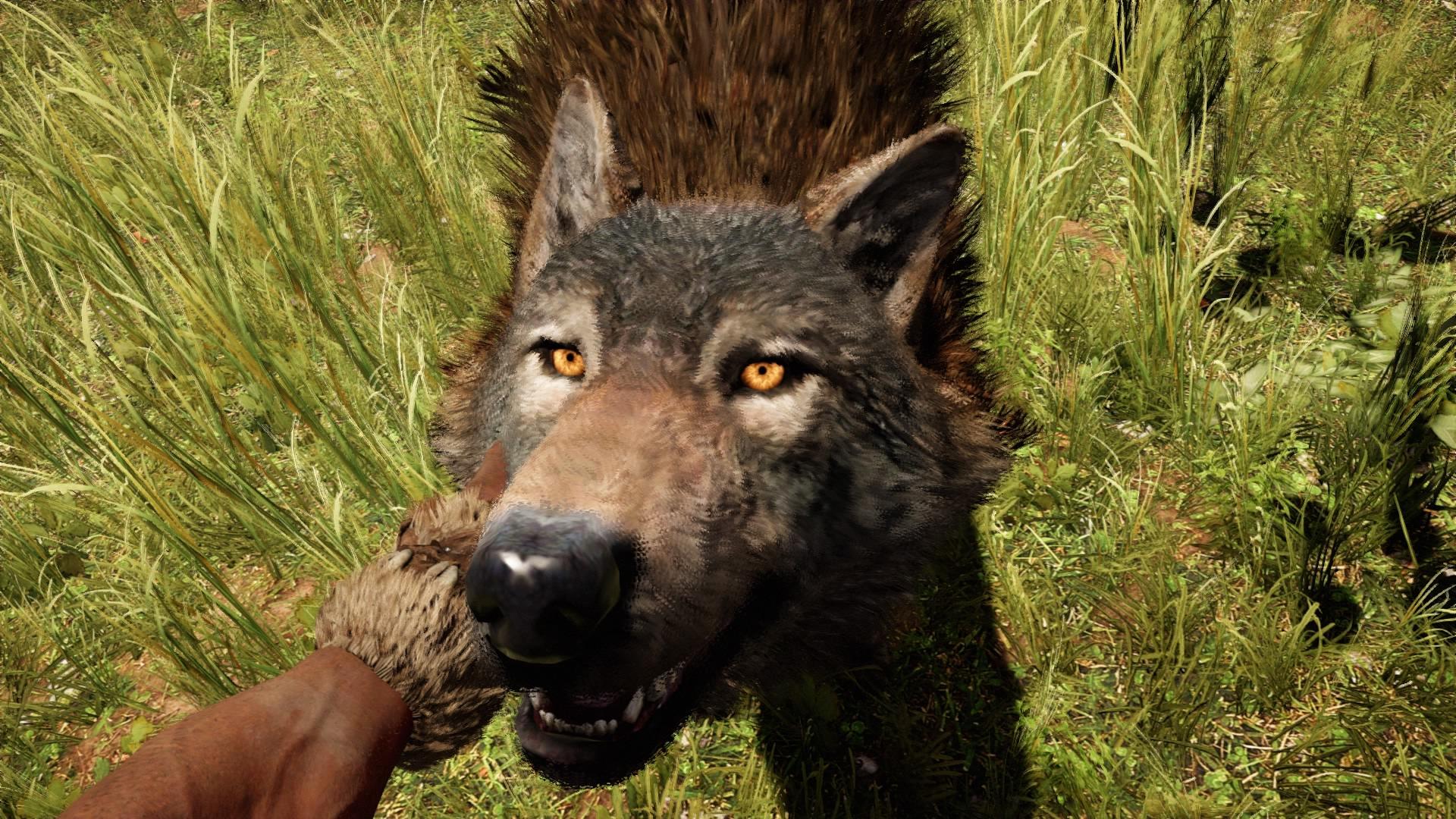 Far Cry® Primal_20160313085120