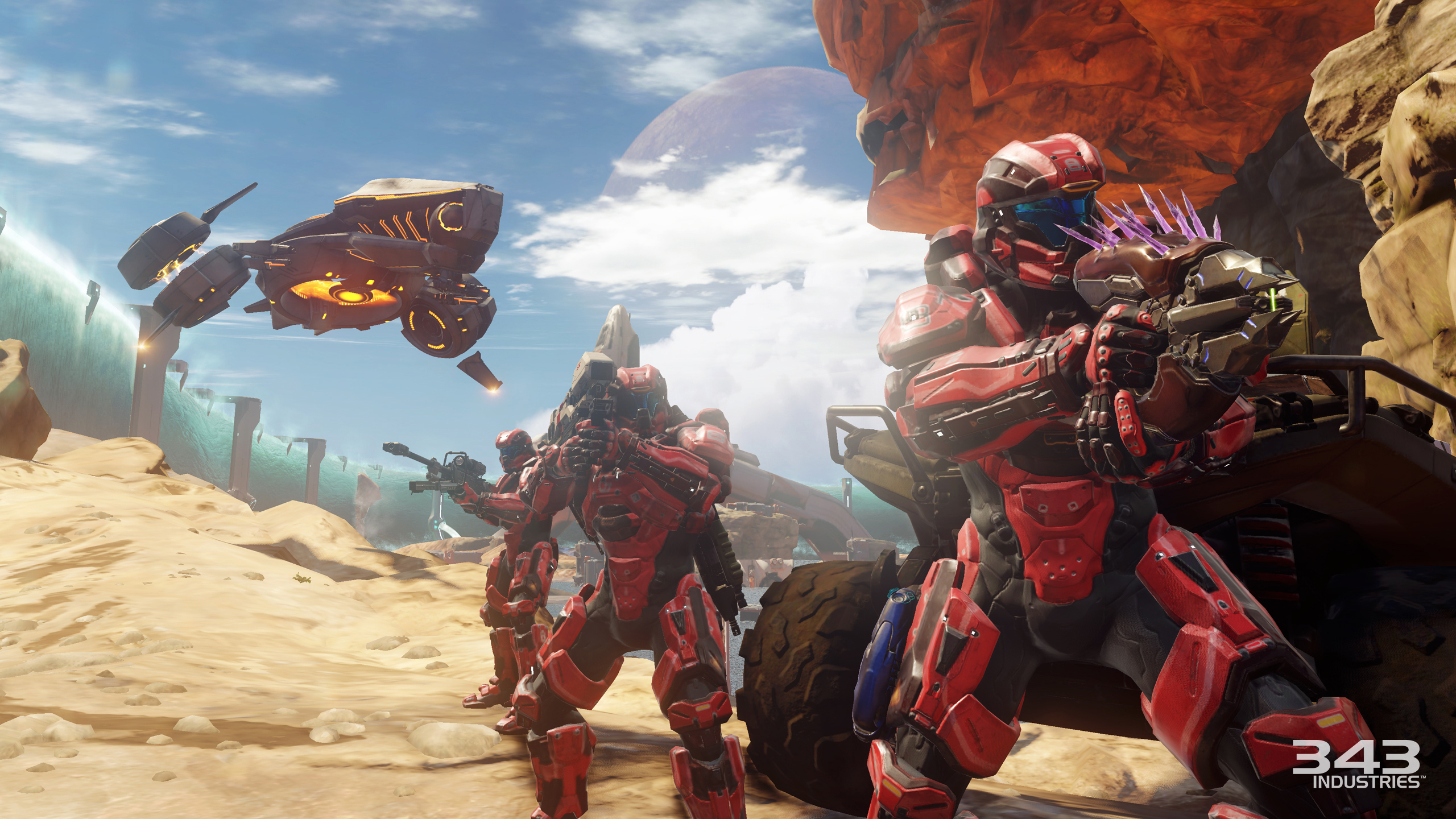H5-Guardians-Warzone-ARC-Combined-Arms-jpg