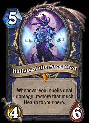 Hallazeal the Ascended33131 - Hallazeal_the_Ascended(33131)