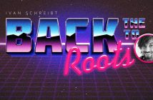 Ivan BTTR 214x140 - Back to the Roots: Postal 2