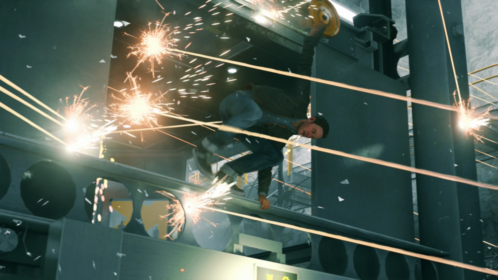 Quantum Break Screen Shot 11.04.16 18.14 2 - Quantum Break Screen Shot 11.04.16, 18.14-2
