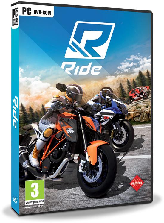 RIDE-Packshot-PC