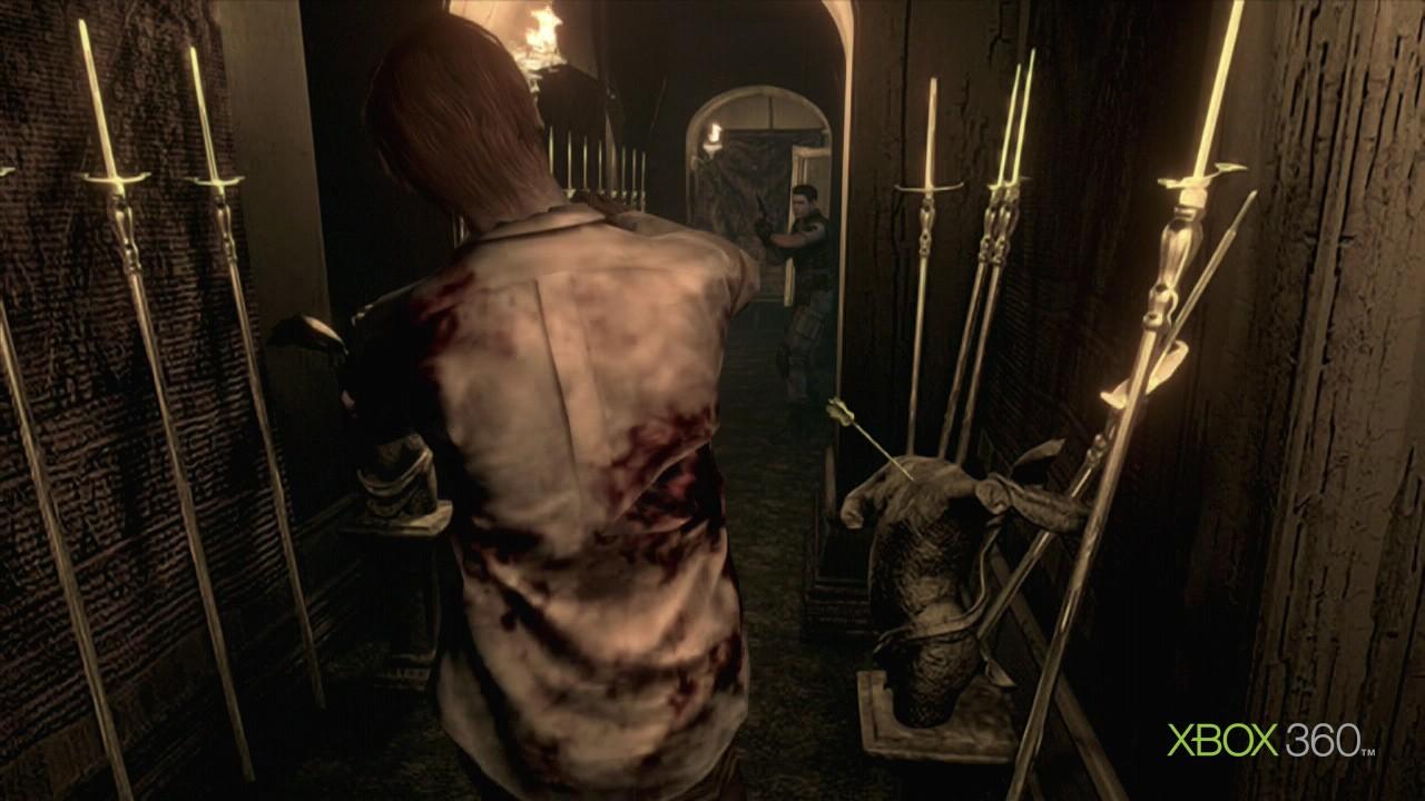 Remaster-Xbox-360