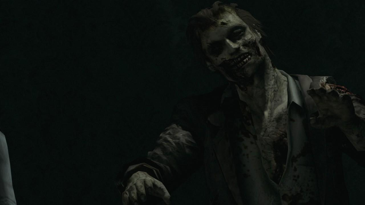 Resident Evil™_20150129205320