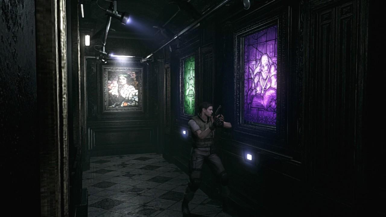 Resident Evil™ 20150203204558 1280x720 - Resident Evil™_20150203204558