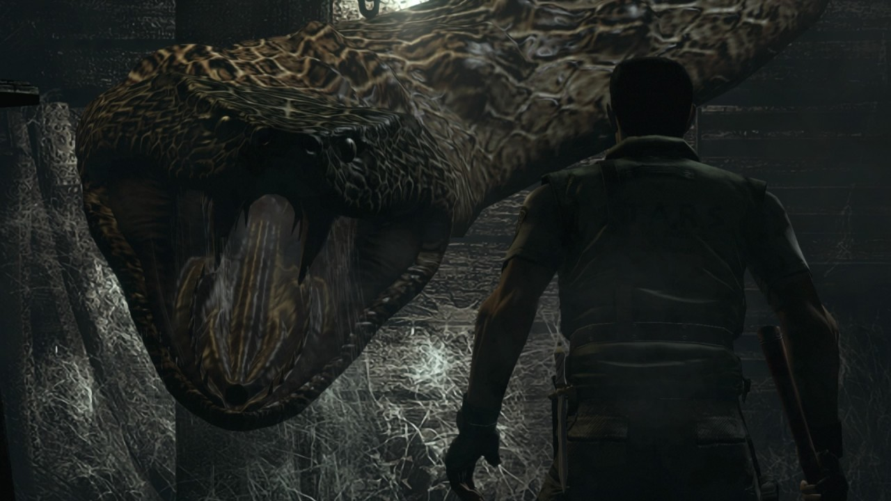 Resident Evil™ 20150206211026 1280x720 - Resident Evil™_20150206211026