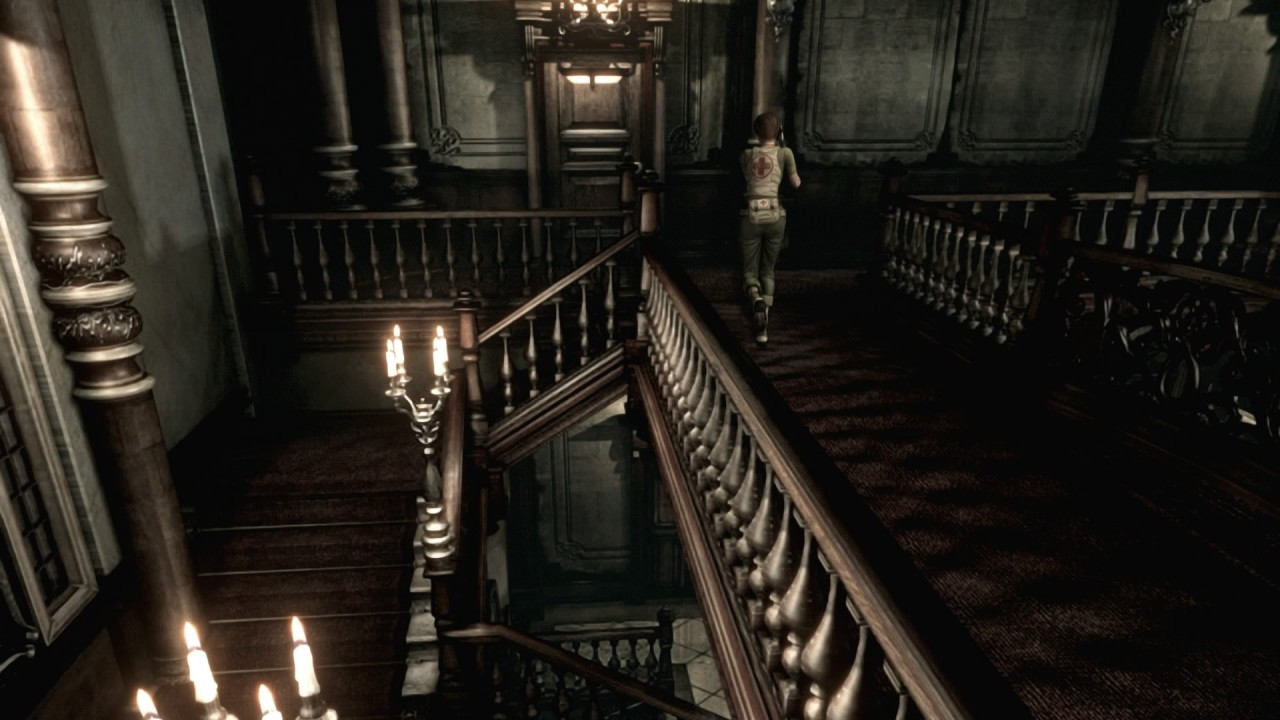 Resident Evil™ 20150206211533 1280x720 - Resident Evil™_20150206211533