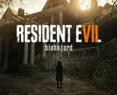 Resident Evil 7 Biohazard – Zurück im Horrorhaus (Xbox One)
