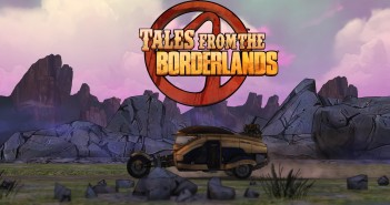 TBorderIntroSection 351x185 - Tales from the Borderlands - Review (PC)